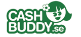 Cashbuddy privatlån
